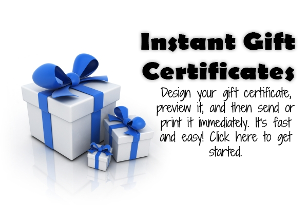 instant-gift-certificates
